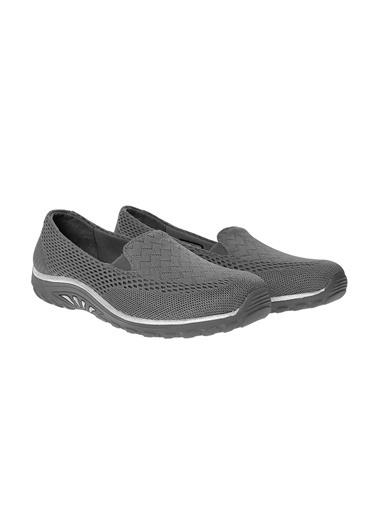 Skechers Ayakkabı Gri
